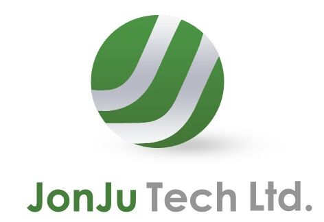 JonJu Tech Ltd. company logo
